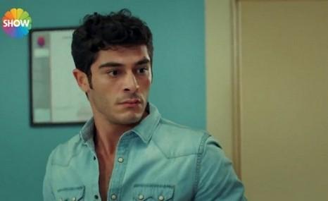 Aşk Laftan Anlamaz Murat