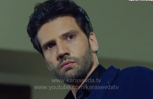 Kaan Urgancıoğlu