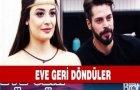 Big Brother Türkiye Kim Eve Geri Döndü