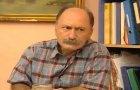 Poyraz Karayel Ali Erkazan Kimdir Öldü Mü Diziden Neden Ayrıldı