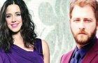 Alican Yücesoy ile Melis Birkan evlilik hazırlığı yapıyor