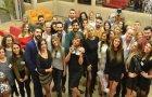 Kısmetse Olur Yarışmacıları Ne Kadar Maaş Alıyor Ne Kadar Kazanıyor