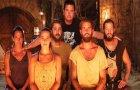 İşte Survivor 2016 finalini Kıbrıs'ta izlemenin maliyeti