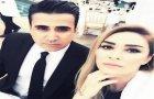 Emrah Erdoğan dizi öncesi moral depoluyor