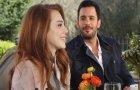 Kiralık Aşk Yeni ve Son Bölüm Tekrarı Hangi Günler Saat Kaçta Ne Zaman