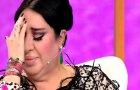 Nur Yerlitaş Tekrar ekranlara gelecek mi? yeni programı neden televizyonu bıraktı