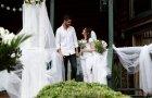 Berk Oktay müjdeyi verdi İlişki Durumu Evli geliyor