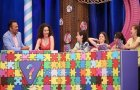 Güldüy Güldüy Show'un 2 eylül Yeni Bölüm Konukları Kimler?