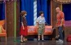 Güldüy Güldüy Show'un 30 eylül Yeni Bölüm Konukları Kimler?