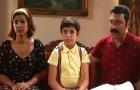 Familya 3. Bölüm Fotoğrafları