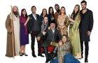 Show Tv dizisi Yeni Gelin çekimlere başladı