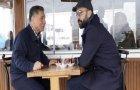 Paramparça Yeni Oyuncu Kim Konuk Oyuncu Ahmet Arıman Kimdir Rolü Karakteri