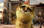 Kötü Kedi Şerafettin Film Oyuncuları Konusu ve Hikayesi Yorumları Nerede Çekildi