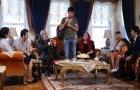 Altınsoylar Ne Zaman Başlıyor Hangi Kanalda Hangi Gün Yayınlanacak Saat Kaçta