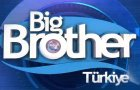 Big Brother Türkiye Demir Kim