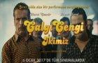 Çalgı Çengi 2 İkimiz Film Fragmanı Oyuncuları Konusu ve Yönetmeni Ne zaman vizyonda