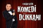 Komedi Dükkanı Talk Show Olarak Geri Dönüyor Oyuncuları Kimler Var