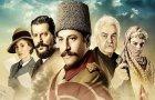 Mehmetçik Kutül Amare Dizisi Oyuncuları Konusu Oyuncu Kadrosu Özeti Yeni Dizi