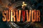 Survivor 24 Mart Birleşme Partisine Kimler Gidecek Kimler Katıldı