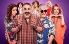 Türk Malı Tekrarı Ne Zaman 2017 Yeni Bölüm Son Bölüm Tekrarları Hangi Gün Saat Kaçta