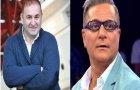 Türk Malı Yeni Balya Dizisi Oyuncu Kadrosu Konusu Oyuncuları Kim Özeti