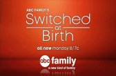 Switched at Birth 3. Sezon 18. Bölüm Fragmanı