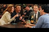 How I Met Your Mother 8. Sezon 11. ve 12. Bölüm Fragmanı