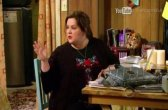 Mike And Molly 3. Sezon 23. Bölüm Fragmanı