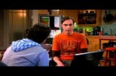 The Big Bang Theory 6. Sezon 2. Bölüm Fragmanı