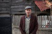 Ahmet Saraçoğlu Hayat Şarkısı'na Konuk Oluyor