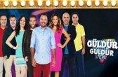 Güldür Güldür Show Mayıs Boyunca Haftada 2 gün yayınlanacak