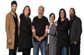 Yeni Gelin Dizisi Oyuncuları Konusu Oyuncu Kadrosu Karakterleri Özeti Kim Kimdir Rolleri Yeni Dizi