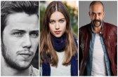 Kötü Çocuk filmi oyuncuları Bursalı hayranlarıyla buluşuyor
