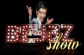 24 şubat 2017 Beyaz Show Konukları Kimler? Tuba Büyüküstün Halit Ergenç Mehmet Günsür