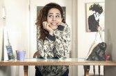 Güldür Güldür Show Aslı İnandık Kimdir Biyografisi Yaşı Sevgilisi Kim Boyu Kilosu Nereli