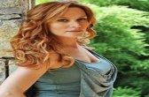 Gülizar Suzan Kimdir (Ebru Cündübeyoğlu) Biyografisi Yaşı Nereli Sevgilisi