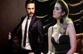 Sıla ve Ahmet Kural çifti ayrıldı