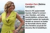 Handan Pars (Belma Canciğer)