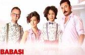 Babası Filmi Oyuncuları Konusu Kadrosu Özeti Yorumları Fox Tv