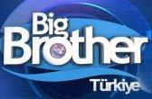 Big Brother Türkiye Funda Kimdir?
