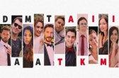 Damat Takımı Filmi Oyuncuları Konusu Fragmanı Oyuncu Kadrosu Listesi Özeti
