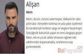 Alişan (Metin)