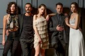 Fi Hangi Kanalda Ekranlara Gelecek Hangi Gün Show Tv Tekrarları Yeni Bölüm