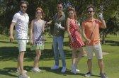 İki Yalancı Dizi Müziği Jenerik Müziği Çalan Şarkı Kim Söylüyor Kıraç