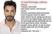Ali Asaf (Gökhan Alkan)