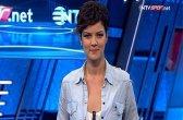 Kanal D Sabah Haberleri Kadın Sunucu Kim Mutlu Ulusoy Kimdir