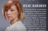 Nilgün Türksever (İclal Karahan)