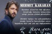Ushan Çakır (Mehmet Karahan)