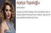 Açelya Topaloğlu (Derin)