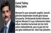 Cemal Toktaş (Oktay)